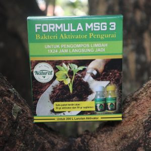 membuat-kompos-tercepat-menggunakan-formula-msg3