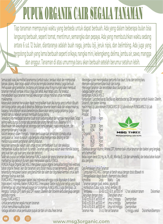 pupuk-organic-cair-segala-tanaman