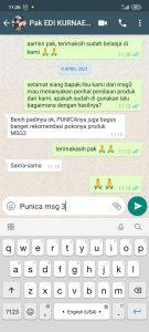 WhatsApp Image 2021-04-20 at 09.20.42