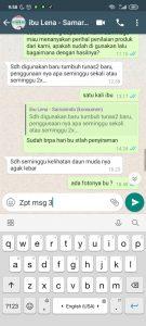 WhatsApp Image 2021-04-20 at 09.20.43 (1)
