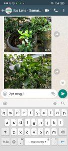 WhatsApp Image 2021-04-20 at 09.20.43
