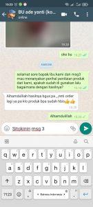 WhatsApp Image 2021-04-20 at 09.21.17