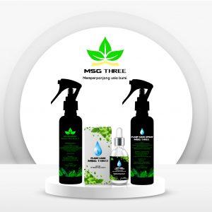 pestisida-organik-spray