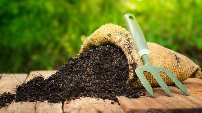 mengolah-limbah-organik-jadi-kompos