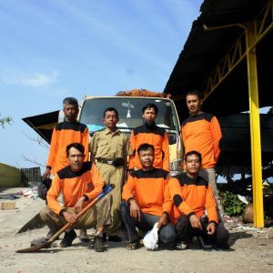 Para pekerja1 (1)